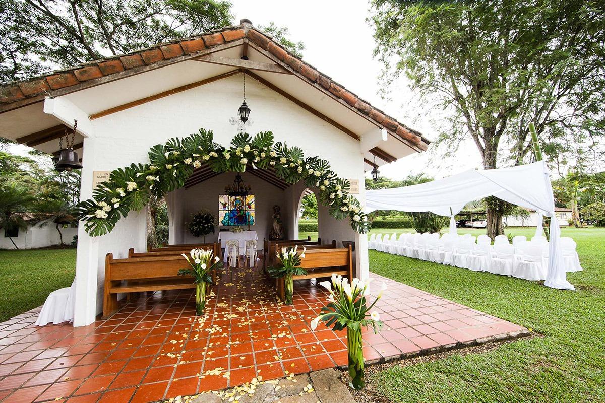 Decoracion Bodas Campestres ~ Bodas en Cali, Matrimonios Campestres en Cali, Organizaci?n de Bodas