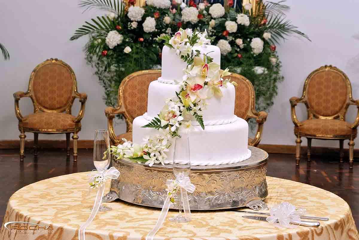 Decoracion Bodas Campestres ~   de Bodas, Decoraci?n Matrimonios Campestres y Eventos Sociales
