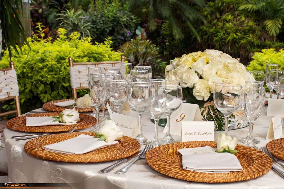 Blog entremanteles decoraci n bodas en cali - Decoracion mesas para fiestas ...