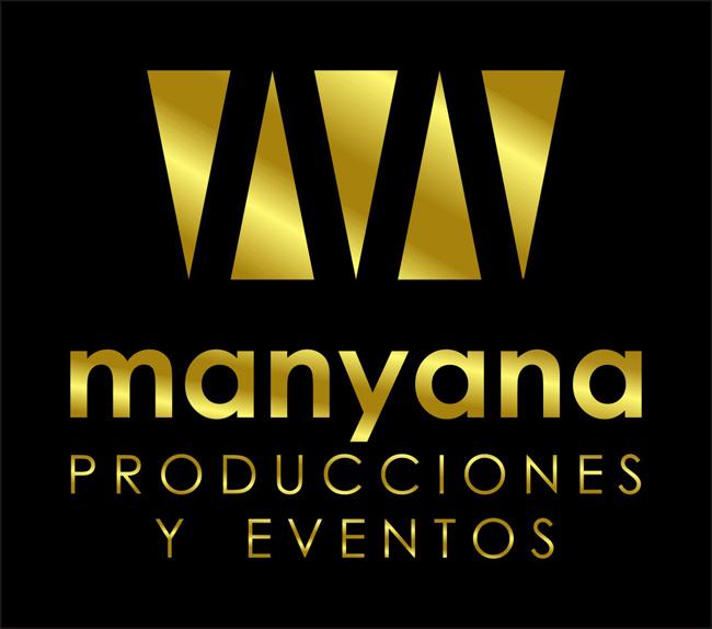 Manyama producciones y eventos, entre manteles