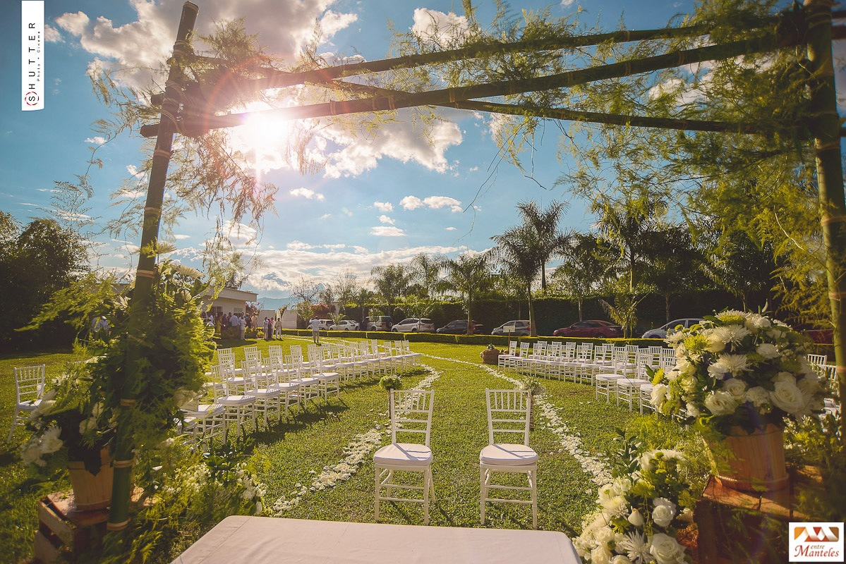 de bodas en cali bodas en cali decoracion de bodas en cali