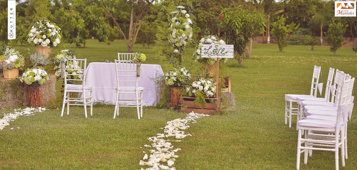 Decoracion Bodas Campestres ~ , bodas en cali, decoracion de bodas en cali, matrimonios campestres