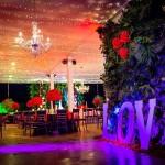 bodas cali bodas en cali matrimonios cali matrimonios en cali decoracion bodas decoracion bodas cali