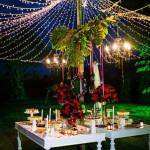 bodas cali matrimonios cali decoracion bodas cali organizacion de bodas campestres cali