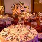 bodas en cali, decoracion de bodas en cali, organizacion de bodas en cali, bodas campestres en cali, entremanteles 14