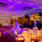 bodas en cali, decoracion de bodas en cali, organizacion de bodas en cali, bodas campestres en cali, entremanteles 15