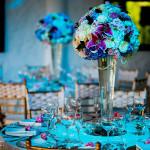 bodas y eventos en cali, organizacion bodas cali, bodas cali, decoracion bodas cali, organizadores bodas cali, boda campestre cali, enttremanteles 15