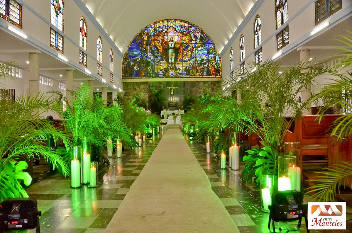 iglesias para celebrar bodas bautizos quince a os apexwallpapers