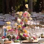 bodas y eventos en cali, organizacion de bodas en cali, decoracion de bodas en cali, entremanteles 13