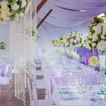 bodas y eventos en cali, organizacion de bodas en cali y matrimonios campestres, entremanteles0001