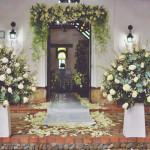 bodas y eventos en cali, organizacion de bodas en cali y matrimonios campestres, entremanteles0002