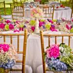 bodas y eventos en cali, organizacion de bodas en cali y matrimonios campestres, entremanteles0007