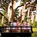 bodas y eventos en cali, organizacion de bodas en cali y matrimonios campestres, entremanteles0018