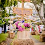 bodas y eventos en cali, organizacion de bodas en cali y matrimonios campestres, entremanteles0020