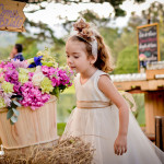 bodas y eventos en cali, organizacion de bodas en cali y matrimonios campestres, entremanteles0022