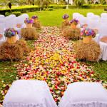 bodas y eventos en cali, organizacion de bodas en cali y matrimonios campestres, entremanteles0026
