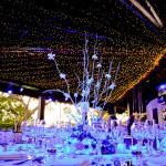 bodas y eventos en cali, organizacion de bodas en cali y matrimonios campestres, entremanteles0027