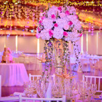 bodas y eventos en cali, organizacion de bodas en cali y matrimonios campestres, entremanteles0031