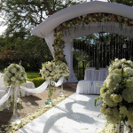 bodas y eventos en cali, organizacion de bodas en cali y matrimonios campestres, entremanteles0037