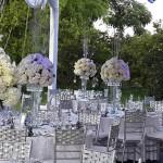bodas y eventos en cali, organizacion de bodas en cali y matrimonios campestres, entremanteles0038