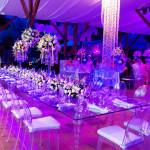 bodas y eventos en cali, organizacion de bodas en cali y matrimonios campestres, entremanteles0049