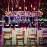 bodas y eventos en cali, organizacion de bodas en cali y matrimonios campestres, entremanteles0052