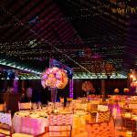 bodas y eventos en cali, organizacion de bodas en cali y matrimonios campestres, entremanteles0053