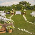 bodas y eventos en cali, organizacion de bodas en cali y matrimonios campestres, entremanteles0059