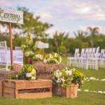 bodas y eventos en cali, organizacion de bodas en cali y matrimonios campestres, entremanteles0061