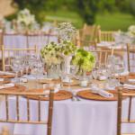 bodas y eventos en cali, organizacion de bodas en cali y matrimonios campestres, entremanteles0062