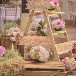 bodas y eventos en cali, organizacion de bodas en cali y matrimonios campestres, entremanteles0067