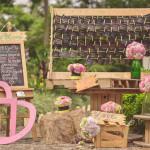 bodas y eventos en cali, organizacion de bodas en cali y matrimonios campestres, entremanteles0068