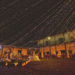 bodas y eventos en cali, organizacion de bodas en cali y matrimonios campestres, entremanteles0071