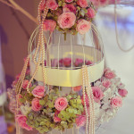 bodas y eventos en cali, organizacion de bodas en cali y matrimonios campestres, entremanteles0075