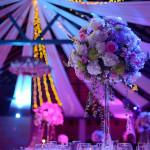 bodas y eventos en cali, organizacion de bodas en cali y matrimonios campestres, entremanteles0076