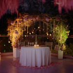 bodas y eventos en cali, organizacion de bodas en cali y matrimonios campestres, entremanteles0080