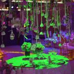 bodas y eventos en cali, organizacion de bodas en cali y matrimonios campestres, entremanteles0081
