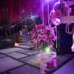 bodas y eventos en cali, organizacion de bodas en cali y matrimonios campestres, entremanteles0091