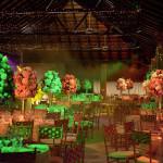 bodas y eventos en cali, organizacion de bodas en cali y matrimonios campestres, entremanteles0092