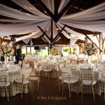 bodas y eventos en cali, organizacion de bodas en cali y matrimonios campestres, entremanteles0095