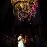 bodas y eventos en cali, organizacion de bodas en cali y matrimonios campestres, entremanteles0103