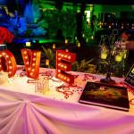 decoracion de bodas en cali, organizacion de bodas cali matrimonios campestres cali decoracion bodas matrimonios cali
