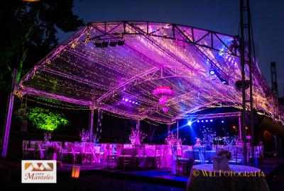 decoracion de bodas en cali, organizacion de bodas en cali, bodas y eventos en cali, entremanteles 3