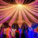 decoracion de bodas en cali organzacion de bodas en cali matrimonios cali bodas cali entremanteles 34
