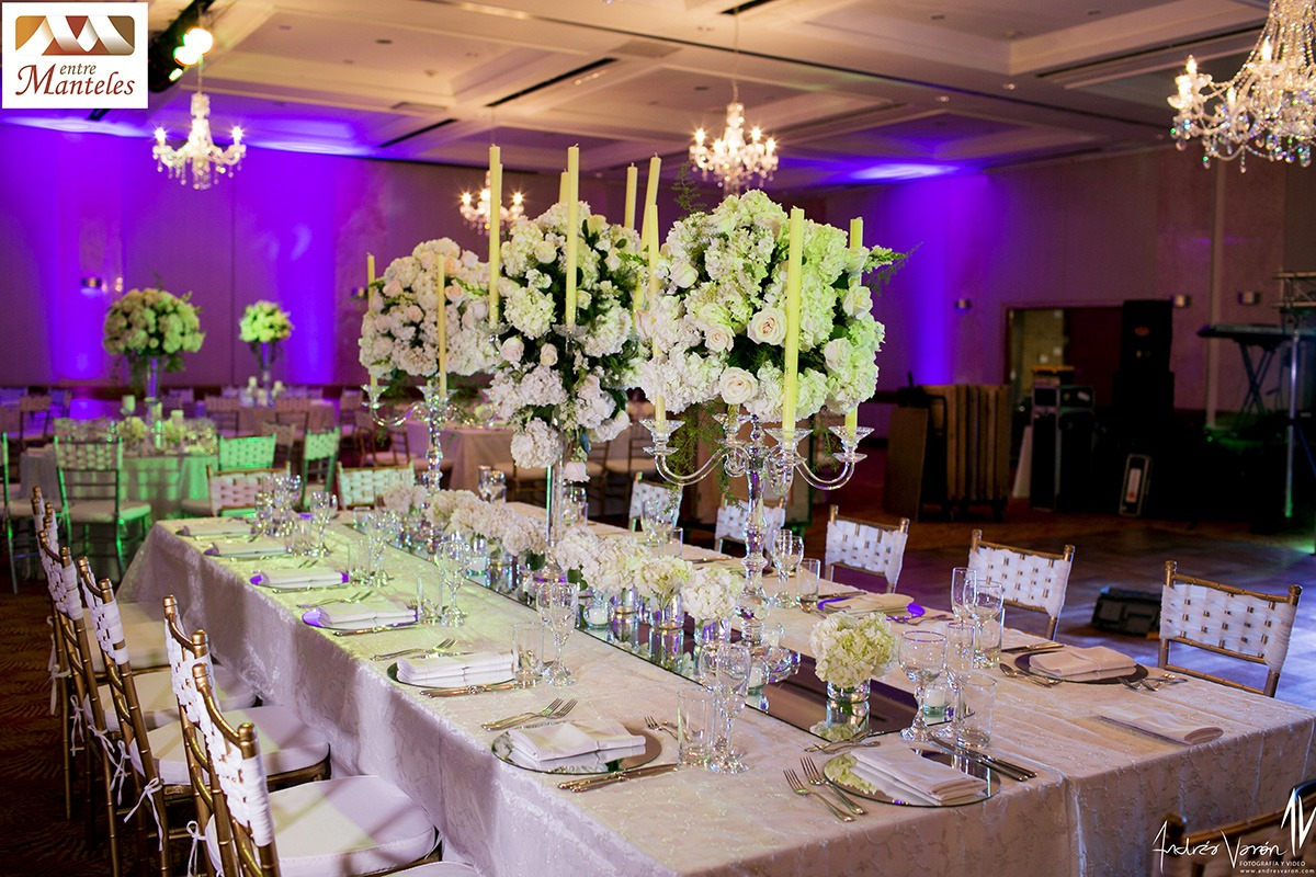blog decoraci n bodas en cali entremanteles