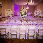 decoracion de bodas en cali, tendencias matrimonios, bodas cali,, matrimonios cali, bodas campestres en cali, entremanteles 2