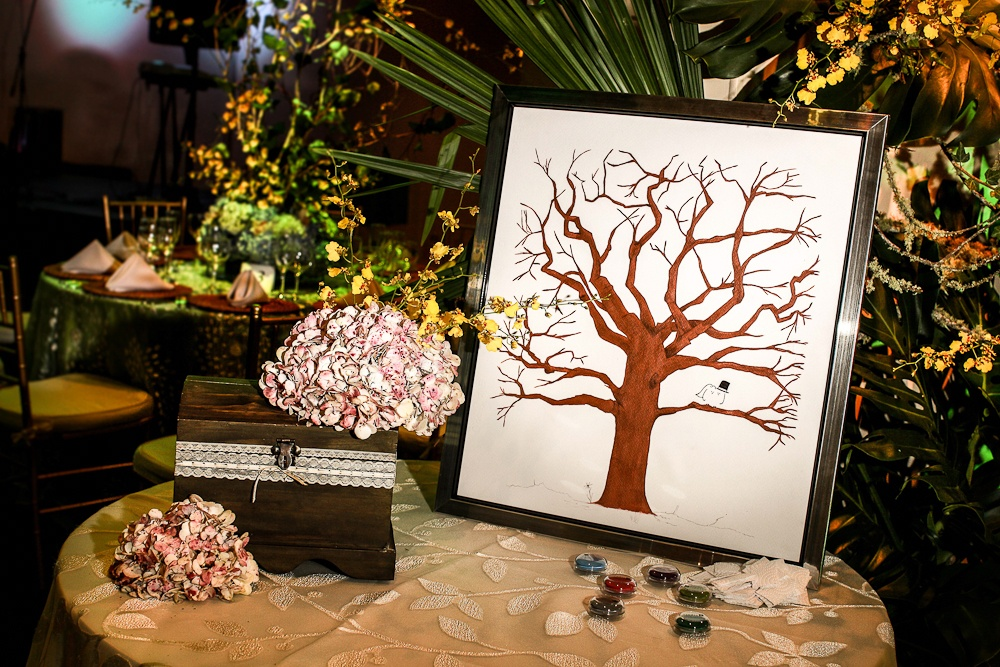 Bodas en cali matrimonios tem tica bosque decoraci n de bodas bodas en cali decoraci n de - Bodas tematicas ...