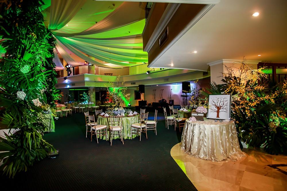 Blog entremanteles decoraci n bodas en cali organizaci n decoraci n matrimonios campestres y - Bodas tematicas ...