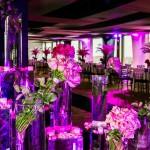 decoracion organizacion eventos cali entremanteles 6