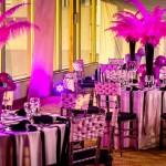 decoracion organizacion eventos cali entremanteles 9